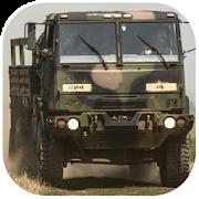 Truck Simulator : Offroad 1.2.1