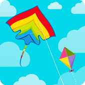 Basant Kite Flying Kite Fight 1.0