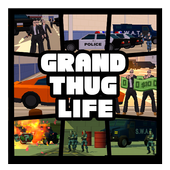 San Andreas Grand Thug Life 3