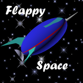Flappy Space 1.4