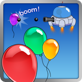 Balloon Shooter 1.4