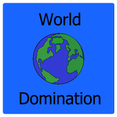 World Domination 1.0
