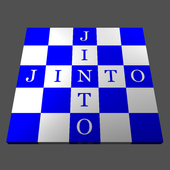 Jinto Connect 5 1.0