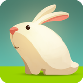 Greedy Rabbit 1.1.1.2