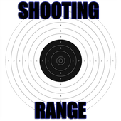 Shooting Range 1.01