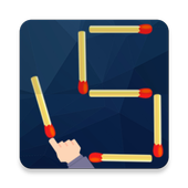 Matches Puzzle MatchStick Game 1.5