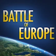 Battle of Europe 1.0