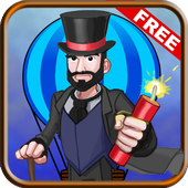 Balloon Gentleman 1.1.0