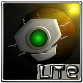 Drone Ops Lite 1.0.1