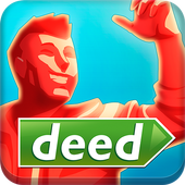 Deed - Sustainable Business 2.0.10