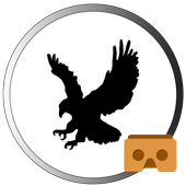 Eagle VR Flight Simulator 1.3