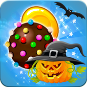 Candy Fever Ultimate 1.2