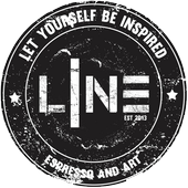 The Bouncy Line 1.0.1