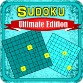 Sudoku Ultimate Edition 1.0