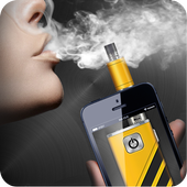Smoke Electronic Cigarette 1.0
