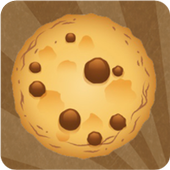 CookIt - Cookie Clicker 1.2.2