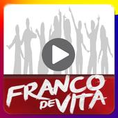 Songs Lyric Franco De 1.0