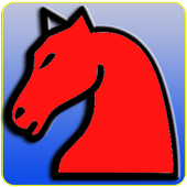 Horse Race Chess 1.14