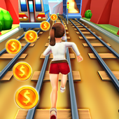 Subway Runner 1.6