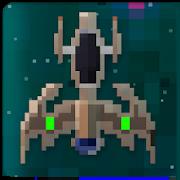 Space Strafer 1.4.3
