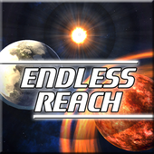 Endless Reach 2.3