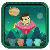 Wild Space Kratts 1.1