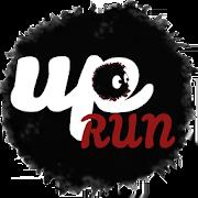 UpRun 1.1