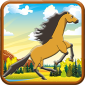 Stallion Horse Racing Quest 2.2.43