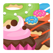 Bakery Whirl 1.0