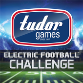 Electric Football® Challenge 1.1