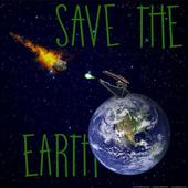 Save the Earth! 1.3
