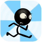 Super Stickman Adventure 1.0