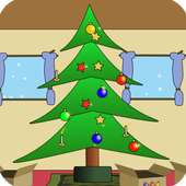 Christmas Tree Decoration 5.4.0