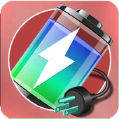 Battery Doctor - Booster 2017 1.0