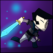 Tristan - Sword of Light 1.2.9