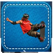 Subway Stunt Surfer Game 1.0