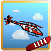 Airline Safety 1.22