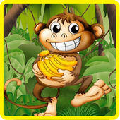 Adventure Of Super Monkey 0.007