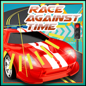 The Race Against Time 1.0