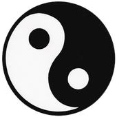 Yin and Yang 3.3.0