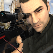 Sniper Killer: Zombie Survival 1.4.1