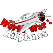 World War: Airplanes 2.0