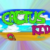 Cactus Kid Demo 1.0