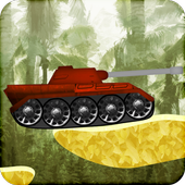 tank escape games 1.0