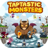 Taptastic Monsters 1.0
