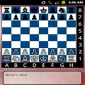 MultiplayerChess via Bluetooth 0.05