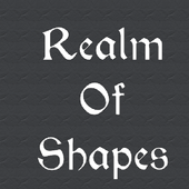 Realm of Shapes 1.4
