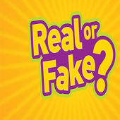 Real Or Fake 2.2