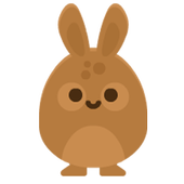 The Fat Rabbit 1.2