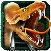 Snakes And Ladders 3D 2.4